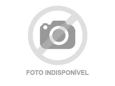 Chevrolet Cruze Sport 1.4 2018